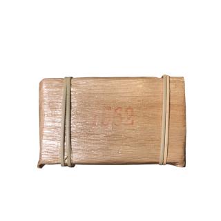 【买五送一】贡马茶品 2012年7562 熟砖 版纳原产地仓储 250克/砖