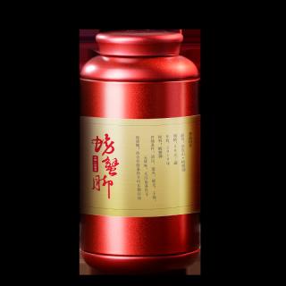 南茗佳人 2019年 南糯山·野生螃蟹脚 60克/罐